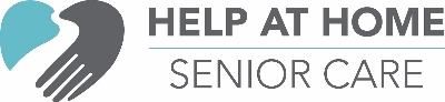 Help at Home Senior Care
