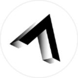 Logo Amber Studio