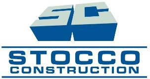 Stocco Construction Co. Ltd. logo