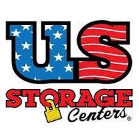 U.S. Storage Centers