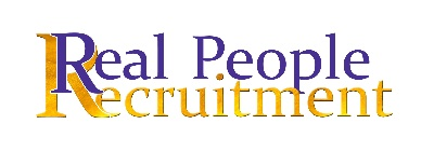 Real People Recruitment Limited logo