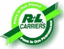 R+L Carriers - go to company page
