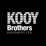 Kooy Brothers
