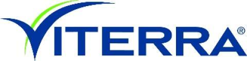 Viterra logo