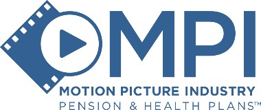 Motion Picture Industry Pension & Health Plans