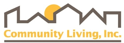 Community Living, Inc. St.Charles County