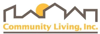 Community Living, Inc. St.Charles County