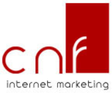 CNF Marketing Inc.