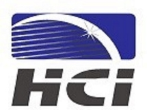 HCI Inc.