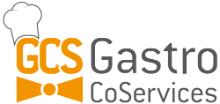 Gastro CoServices-Logo