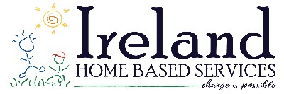 Ireland Home Based Services