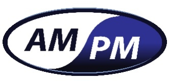 AMPM SYSTEMS