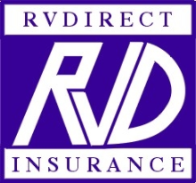 RV Direct Insurance logo