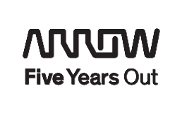 Arrow Electronics - go to company page
