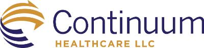 Continuum Healthcare Inc