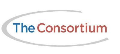The Consortium Inc.