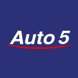 AUTO 5 - go to company page