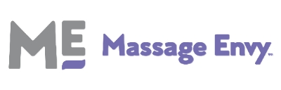 Massage Envy-Westminster