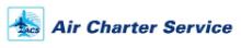 Air Charter Service Inc