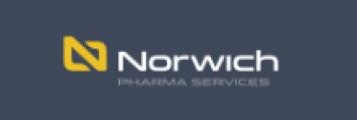 Norwich Pharmaceuticals