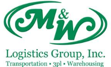 M&W Logistics Group, Inc