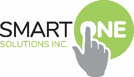 SmartONE Solutions Inc. logo