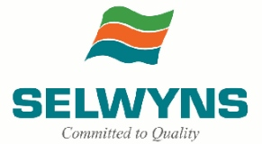 Selwyns Travel