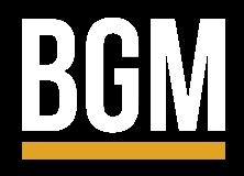 Barkerville Gold Mines Ltd. logo