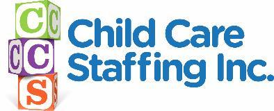 Child Care Staffing Inc