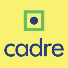 Cadre Services