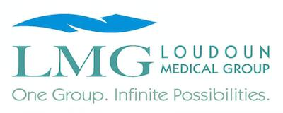 Loudoun Medical Group logo