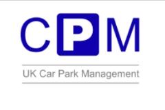 Uk Car Park Management logo