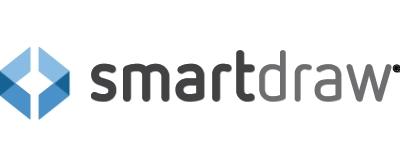 smartdraw software llc - Smartdraw Software Llc