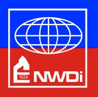 New World Diagnostics, Inc. logo