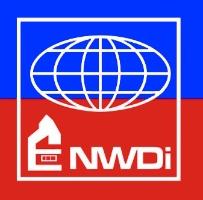 New World Diagnostics, Inc. logo