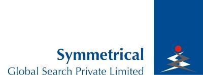 Symmetrical Global Search Pvt Ltd