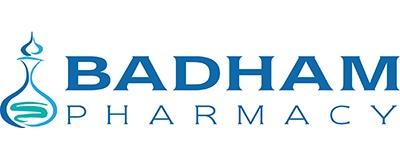 Badham Pharmacy Ltd logo