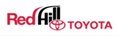 Red Hill Toyota