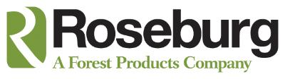 Image result for roseburg forest products