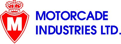 Motorcade Industries