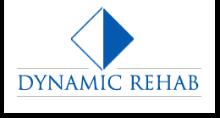Dynamic Rehab