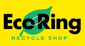 株式会社エコリングのロゴ