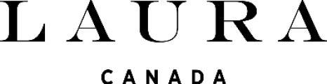 Laura Canada logo