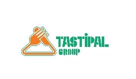 テスティパルグループのロゴ