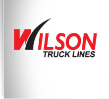 Wilsons Truck Lines Limited