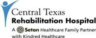 Central Texas Rehabilitation Hospital