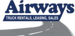 Airways Rentals, Leasing, Sales