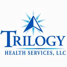 Working At Trilogy Health Services 235 Reviews Indeed Com