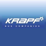 Krapf Bus Companies