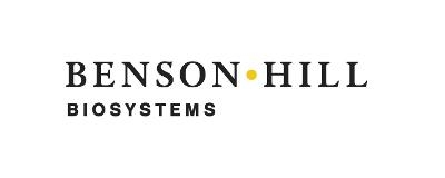 Benson Hill Biosystems, Inc